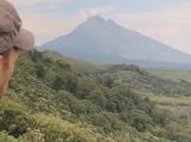 iPhone prises remarquables Rwanda
