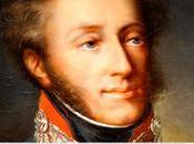 LOUIS XIX, règne plus court l'Histoire minutes
