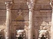 (Crète) Rethymnon, douce