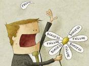 stress travail est-ce sans solution