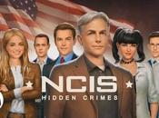 NCIS: Hidden Crimes débarque mobile