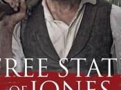 [Critique] FREE STATE JONES