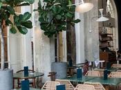 restaurant Daroco Paris