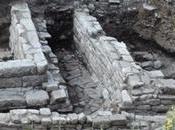 palais illyrien plus 2000 découvert Monténégro
