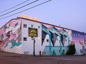 graffitis 80's Bros