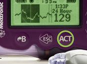 #thelancetdiabetesandendocrinology #diabètedetype1 #glycémie #monitorage Monitorage continu chez patient atteints diabète type conscience altérée leur hypoglycémie CONTROL) essai croisé randomisé ouvert