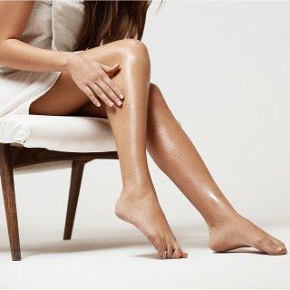 Williams Lotion Avant Rasage Electrique  Avis  Votre peau le vaut bien !