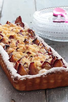 best of de recettes sur les prunes 192 d 233 couvrir