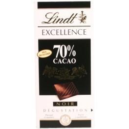 bienfait chocolat 70 cacao voir. Black Bedroom Furniture Sets. Home Design Ideas