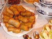 cuisine marocaine pendant ramadan