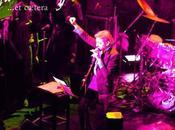 Serge Gainsbourg-Live Théâtre Palace-1979