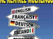 rentrée multilingue, L'Iti 1136
