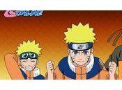 Naruto Online, bientôt disponible France