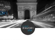 inscriptions pour participer MEILLEUR ESPOIR E-COMMERCE 2016 viennent d'ouvrir
