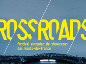 Crossroads Festival 2016