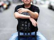 [Podcast #40] Comment bien exposer photo avec Nicolas Poizot