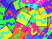 Comment créer blog Conseils info {Geek}