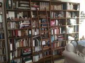 rencontre lecteurs Babelio