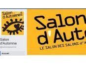 Salon d'Automne 2016 Champs-Elysées 13/16 Octobre