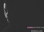 Damso Débrouillard (Wealstarr DTWEEZER Remix)