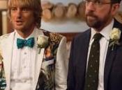 [Trailer] Bastards nouvelle comédie avec Owen Wilson Helms
