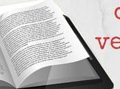 Revue presse vendredi: culture, ebook procédé révolutionnaire