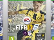 UBER: Commandez gratuitement votre SPORTS FIFA disponible Xbox jours avant sortie mondiale.