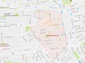 quartiers plus dangereux york