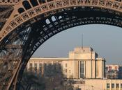 Deux messagers Bout Monde accueillis Musée L'homme