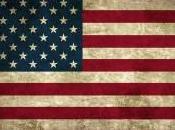 Rapport jours portefeuille modèle Américain