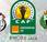 chaines diffusent match Rabat MOBejaia