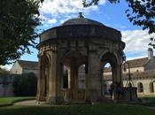 Chartreuse Villeneuve-lès-Avignon #Provence
