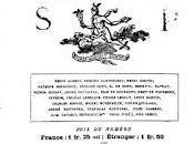 Joseph Kainz Louis Bavière: extrait d´un article Stanislas Rzewuski dans Mercure France (01.11.1910)