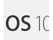 10.0.2 disponible iPhone, iPad iPod Touch