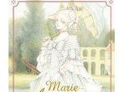Bande annonce Marie-Antoinette, jeunesse d'une reine (Fuyumi Soryo) Glénat