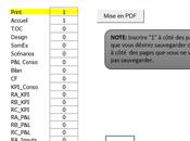 Excel: Sauvegarder onglets dans fichier