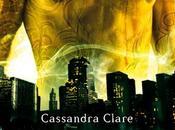Mortal Instruments, Tome Coupe Mortelle Cassandra Clare