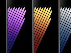 Certains modèles remplacement Galaxy Note déçoivent leurs propriétaires