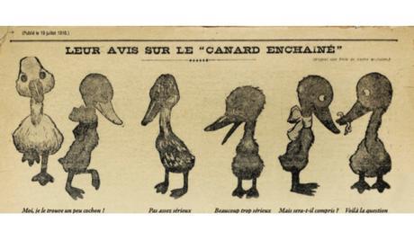 canard-enchaine-seuil-1