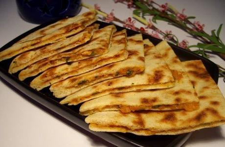 cuisine marocaine facile ramadan - paperblog