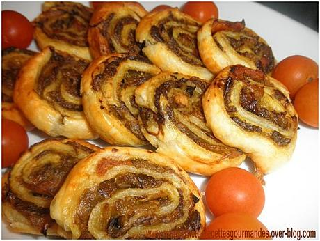 Cuisine marocaine facile ramadan paperblog - Recette de cuisine facile et rapide avec photo ...