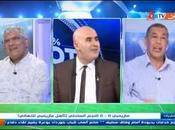 VIDÉO Bencheikh humilié directe Boulehbib