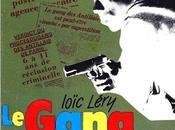 [CINÉMA] Découvrez l'affiche film Gang Antillais