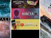 sorties jeux vidéo septembre