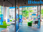 Idea Hub, l'agence refuse visiteurs