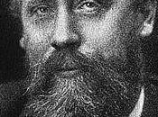 William Ernest Henley Invictus
