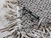 Tapis scandinave pour hiver cozy