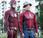 """Flash Synopsis photos promos l'épisode 3.02 """"Paradox"""""""