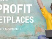 Comment tirer profit marketplaces pour booster votre e-commerce