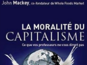 Non, capitalisme n'est immoral